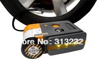 Automatic Tire Repair Kit Wholesale