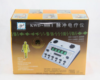 Multi-Purpose Health Device Kwd-808-1 pulse frequency instrument
