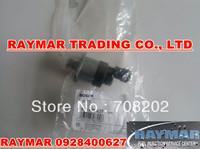 ZME fuel metering unit, fuel regulator 0928400617 0928400627