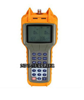 All New RY-S110D CATV Cable TV Handle Digital Signal Level Meter DB Tester 5-870MHz