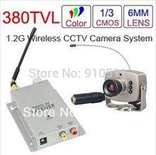 mini camera wireless price