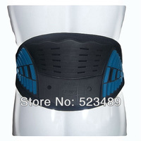 2013 Hot Sale  Motocross Motocycle Riding Racing Protection Kidney Belt Waist Support Black Off-Road High Quality