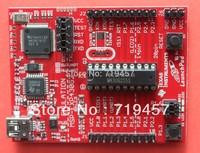 FREE SHIPPING Ti msp430 development board msp-exp430g2 launchpad