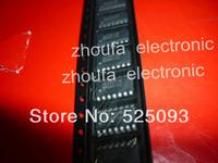 Free shipping SLC3011M SOP 100% original  in stock 10PCS/LOT