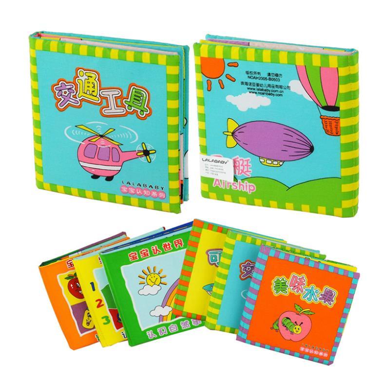 Gruffalo Book Series Books Baby Series Child