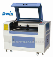 DW640/5030/960/1290/1410 acrylic laser engraivng cutting machines best price