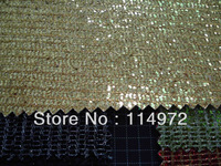 glitter fabric, home textile,fashion style fabric for wedding floor carpet and wallpaper decoration,High quality fabrics