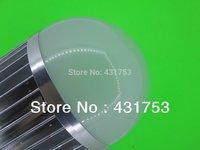 2014 Promotion Ce Rohs Led Light New 48w Led Bulb E27 Lamp High Brightness Bubble Ball 85-265v Ac Cold White/warm Free Shipping