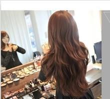 long hair style reviews