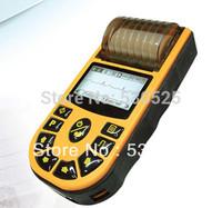 *Free Shipping* CE FDA ECG80A Handheld Single Channel Digital ECG EKG Machine Electrocardiograph