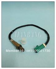 cheap lambda sensor