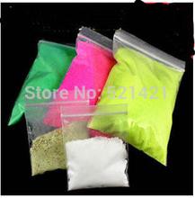 wholesale magic sand