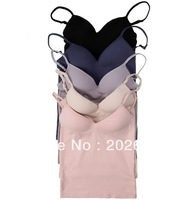 Casual tank tops women,fashion tank top women with sexy and comfortable