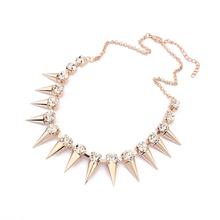 spike jewelry promotion