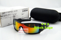 2013 news brand designer sports oil rig STREET AIR Paintball harajuku gafas de men women sunglasses