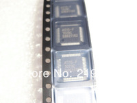 Hot !!! Free Shipping 10pcs AS15-F AS 15 AS15 LCD chip AS15-F
