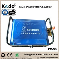 55 58 high pressure cleaner washing machine commercial electric car wash pump 220v