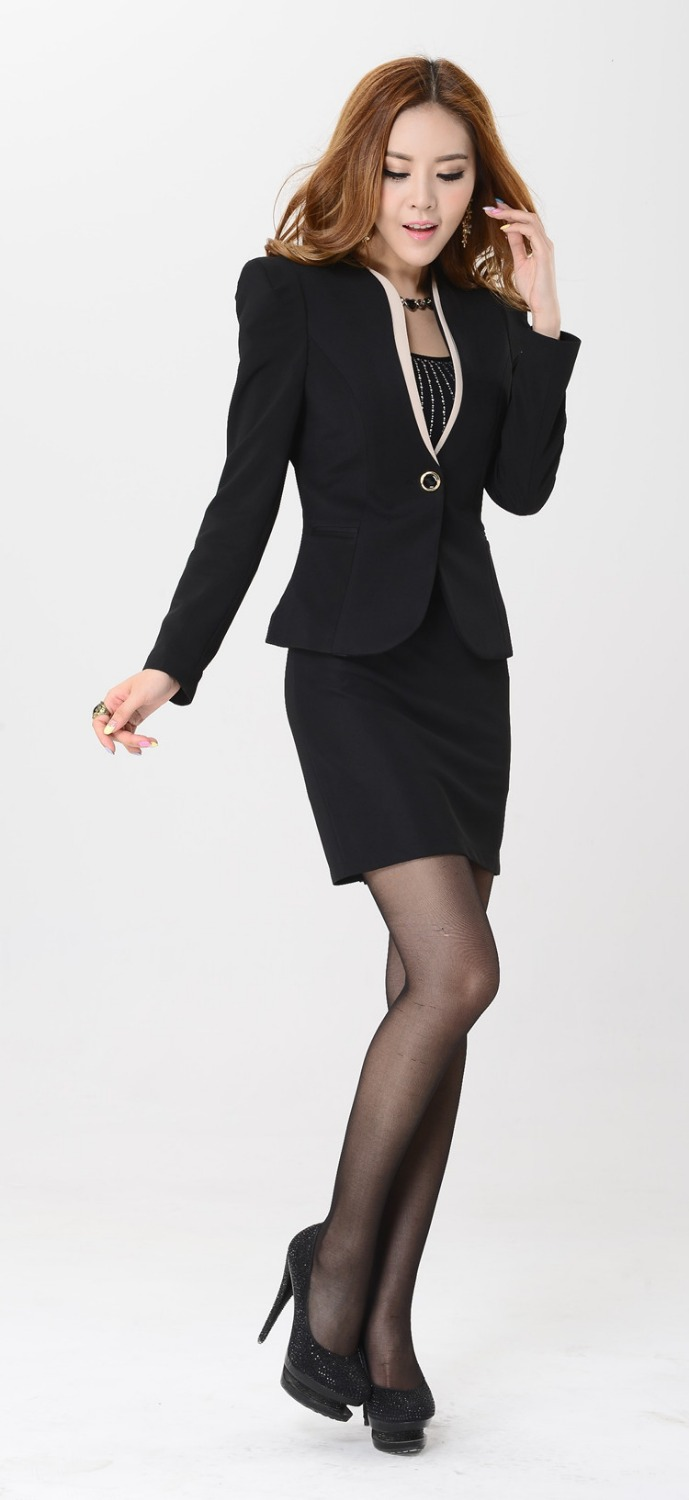 job interview outfits for plus size women pin it job interview outfits for plus size women