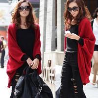 fall fashion sweater womens cardigan female sunscreen shirt outerwear  women coats winter coats sweater cardigan