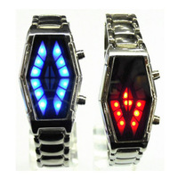 Dual Flame Cigarette Jet Torch Flame Lighters Gas Lighter Drop Free Shipping - Random color