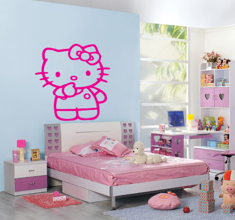 hello kitty baby room decor 2015 - imgMonster.net