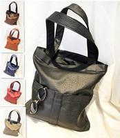 2015 High Quality Pu Women's Handbag Fashion Female Bags Brief Portable Single Shoulder Large Capacity Women's Handbag RT0340