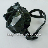 diving mask,scuba diving mask made in China,spearfishing mask