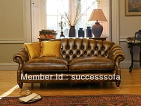 classical european sofa set