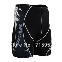 Leo pro tights quick-drying sports pants fitness pants compression pants basic shirt p2s-39