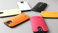 Hot Selling ONEYE VERUS DESIGN LAB case for Samsung Galaxy S4 i9500 SIV hard back case New Arrival with Retail Package