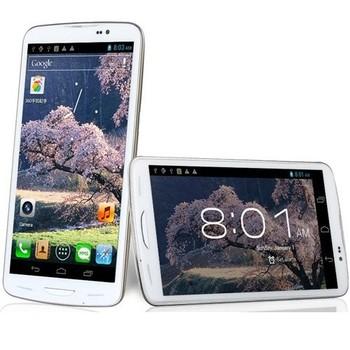 6.5 inch iNew i6000+ MTK6592 Octa Core Smartphone 6.5 Inch FHD 1920*1080 13.0MP WCDMA