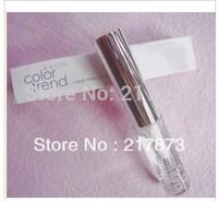 Eyebrow shaping cream Eyelash care solution Mascara base solution Color Magic Variety Transparent mascara 3 g Special Promotions