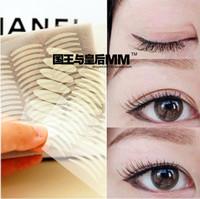 Invisible tunoscope emancipator mm make-up tools double eyelid