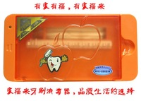 Saw yy-18 toothbrush sterilizer uv germicidal lamp