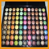88 make-up eye shadow powder plate eye shadow plate eye shadow box shipping cost included