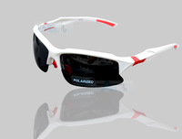 Free Shiping New Professiona Polarized Cycling Glasses Sports Casual Sunglasses Outdoors H9