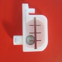 20 pc Compatible Printer Ink Damper for Epson R1800 R1900 1390 R2400 T1100 damper (Connector 3mm x 2mm )