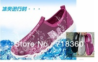Free Shipping Women New Designer Sneakers Leisure Sports Shoes Fashion And Comfortable Running Shoes