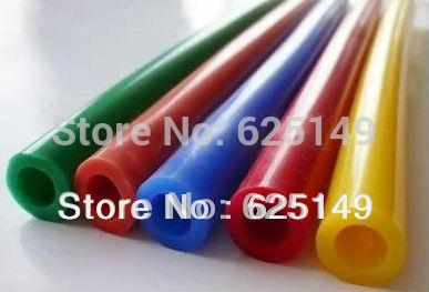 Online kopen wholesale aangepaste schuimrubber uit china - Aangepaste bar ...