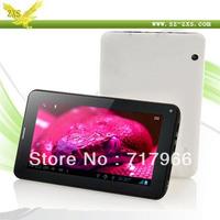 ZXS- Mini Tablet Android Phone,1.5GHz Tablet PC,Mini Laptop,2G/3G Sim Card Mini PC ,GSM Tablet PC Mini Computer A13-747
