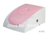small appliances shoes membrane mj-c03 l automatic shoes cover machine