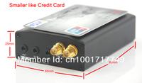 200KM/H dvb t car tv receiver 2 antenna MPEG2/H.264 STB