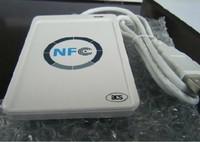 Proxmark3+NFC ACR122U+ Changeable UID Card