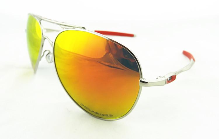 Потребительские товары Men shades z&z 6 OZ13R fifty shades darker