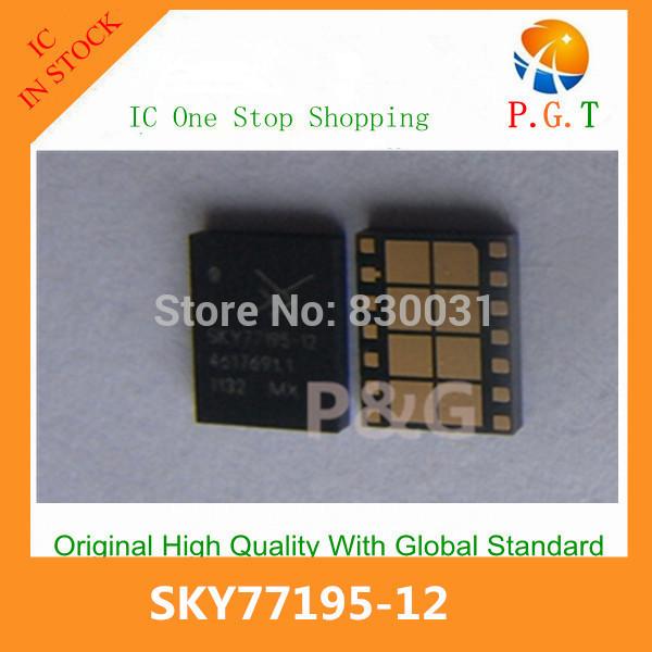 Интегральная микросхема samsung s8500 i9001 ic sky77195/12 SKY77195-12 интегральная микросхема 1 ic s3f9454bzzsk94 3f9454bzzsk94 samsung sop20