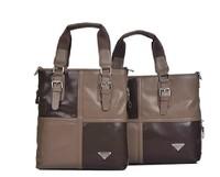 leather briefcases bag /men business bag /mandesigner bag /men bag fashion /handbag totes