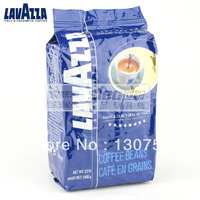 New 2013 Pull the Italian Original Package Imports varsa LAVAZZA GOLD  Coffee Beans SELECTION 1000 g