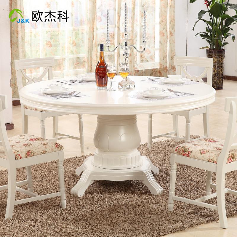 Online kopen wholesale eettafel ronde uit china eettafel ronde groothandel - Stoel rondetafelgesprek ...