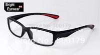 NEW Ultra-light Unisex TR90 slip-resistant Sports eyeglasses frame glasses myopia prescription glasses spectacles frame eyewear