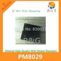 for HTC MOT XT615 power IC PM8029